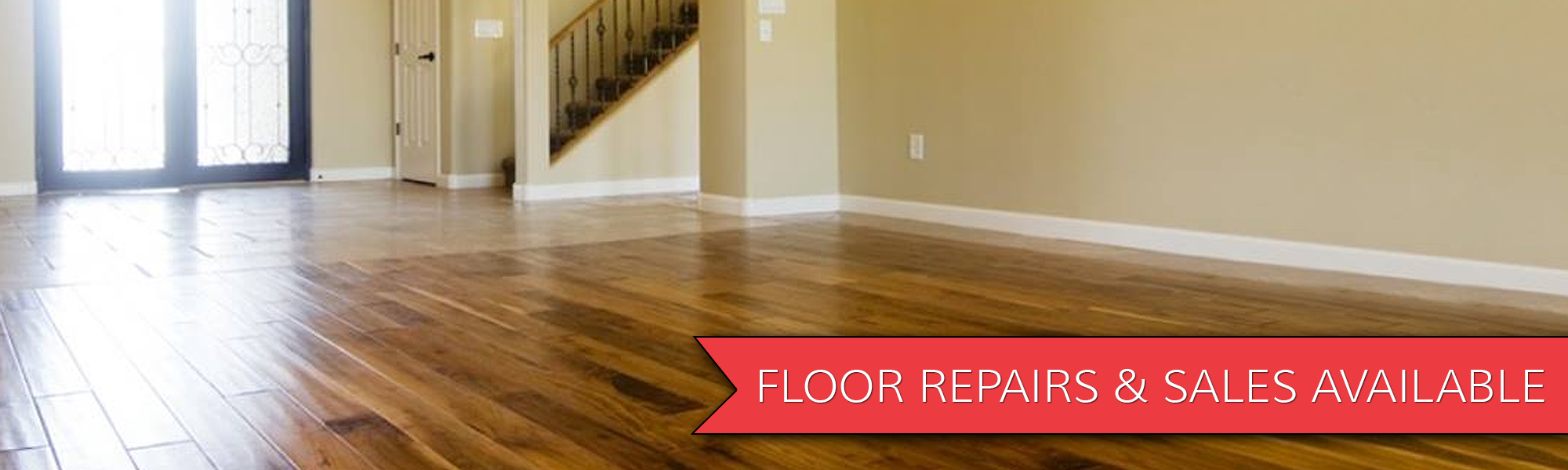 Flooring Contractor Dustless Tile Removal Fort Worth Tx