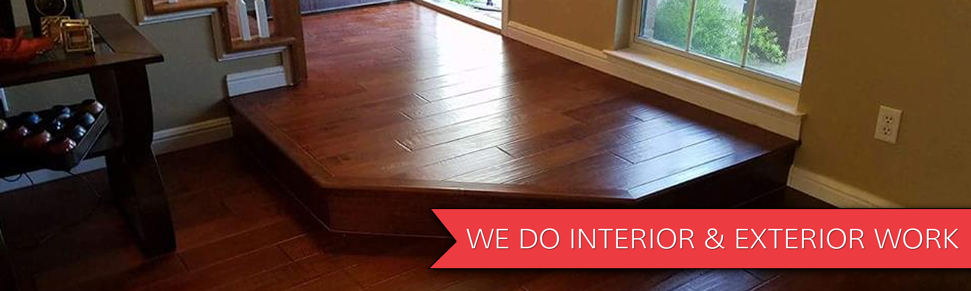 Floor | Flooring Services in Fort Worth, TX
